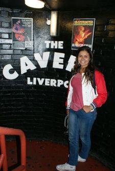 Liverpool - jul/2009