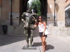 Toledo - ago/2009