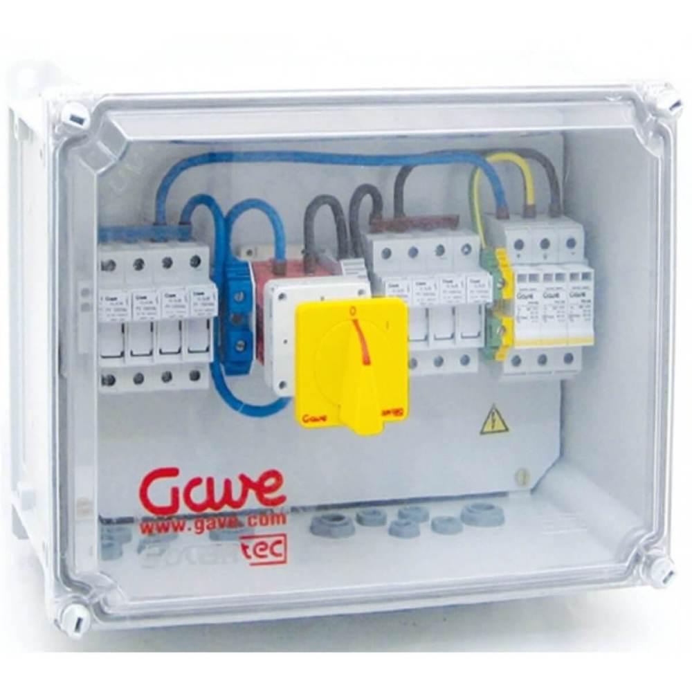 medium resolution of combiner box wiring diagram