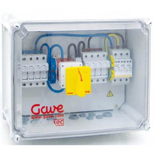 small resolution of combiner box wiring diagram