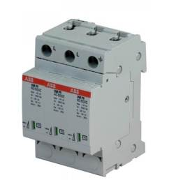 abb surge protection device for pv [ 1200 x 1200 Pixel ]