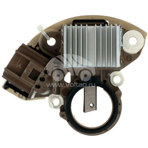 small resolution of air intake systems parts 2009 mazda titan arm3529