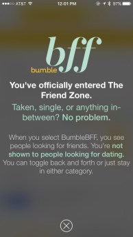 http://thetab.com/us/2016/06/01/tried-bumble-bff-exactly-youd-expect-10365