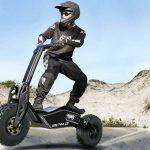 4 Wheel Electric Off Road Bike Off 60 Www Abrafiltros Org Br