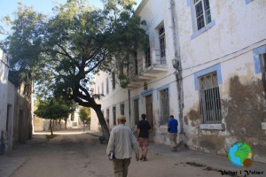 Ilha de Moçambic 108-imp