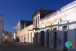 Ilha de Moçambic 111-imp