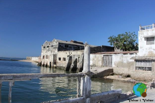Ilha de Moçambic 114-imp