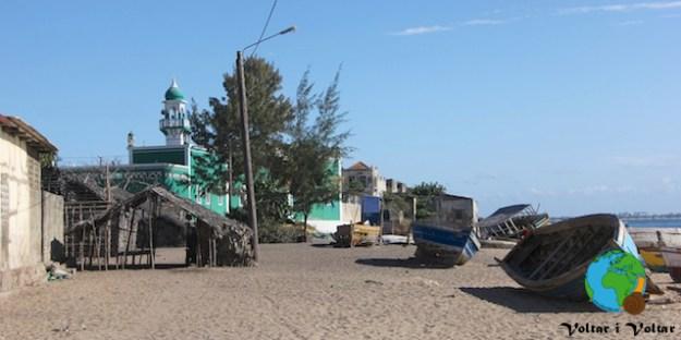 Ilha de Moçambic 115-imp