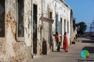 Ilha de Moçambic 121-imp