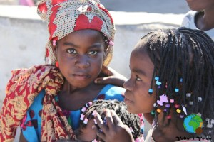 Ilha de Moçambic 125-imp