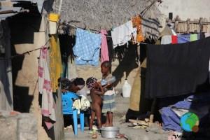 Ilha de Moçambic 126-imp