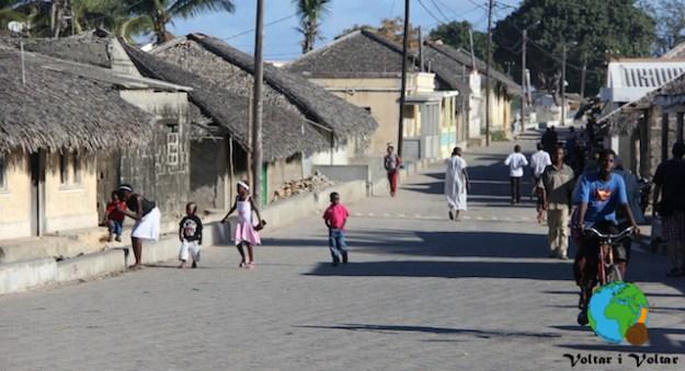 Ilha de Moçambic 127-imp