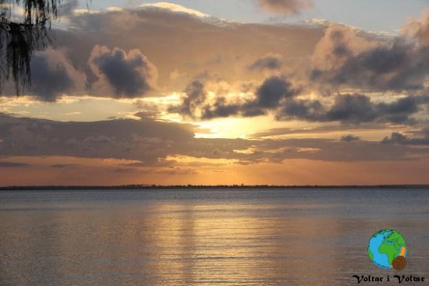 Ilha de Moçambic 207-imp