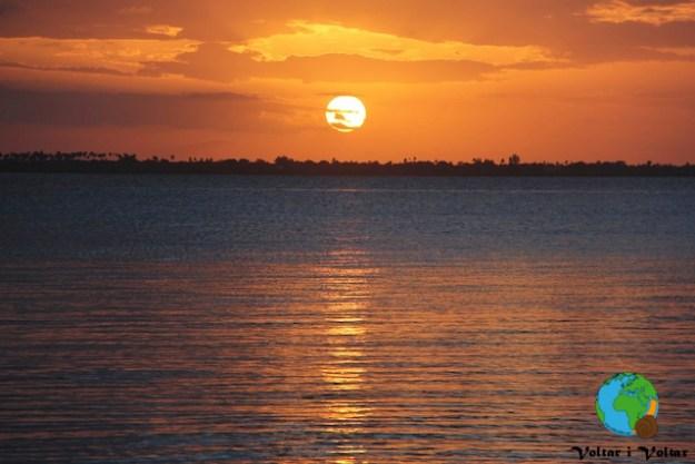 Ilha de Moçambic 210-imp