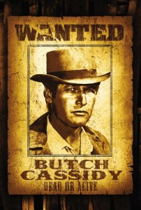 butch-cassidy-and-the-sundance