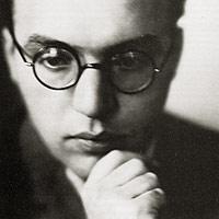 Kurt Julian Weill