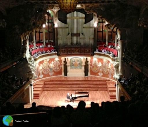 Palau - Beethoven - Andras Siciff 158-imp