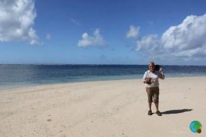 illa de MOGUNDULA 20-imp