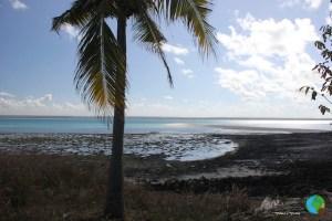 illa de MOGUNDULA 25-imp