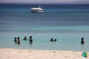 Moçambic - ultim dia del viatge a 28-imp