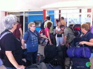 Mocçambic - ultim dia del viatge 6-imp