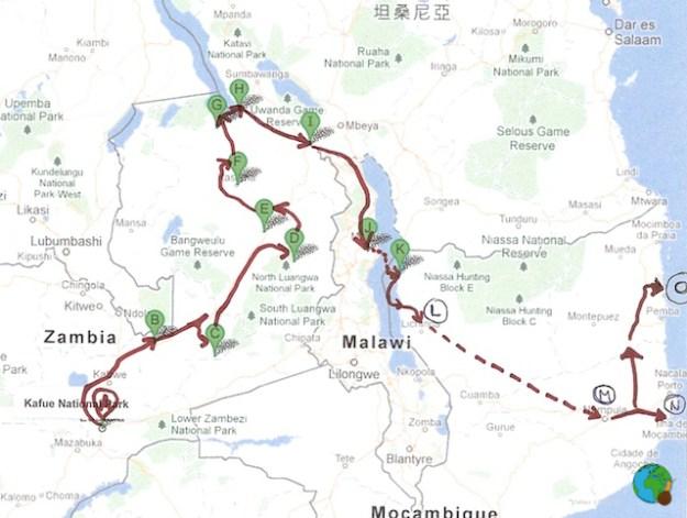 Mocçambic - ultim dia del viatge b 2 (1)-imp