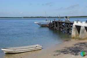 Navegació en Dohw per les QUIRIMBAS 27-imp