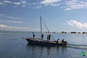 Navegació en Dohw per les QUIRIMBAS 31-imp