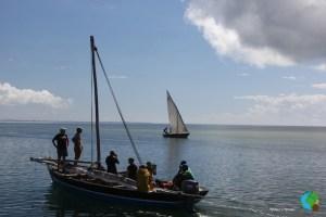 Navegació en Dohw per les QUIRIMBAS 37-imp