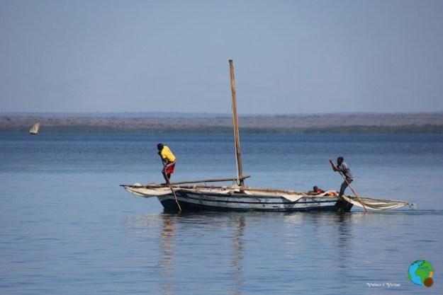 Navegació en Dohw per les QUIRIMBAS 45-imp