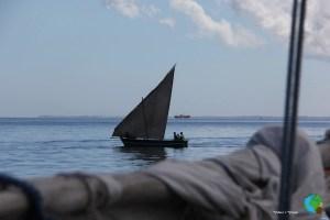 Navegació en Dohw per les QUIRIMBAS 47-imp