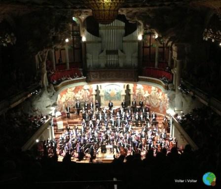 Palau 100 - Europena Uinion Youth Orchestre 151-imp