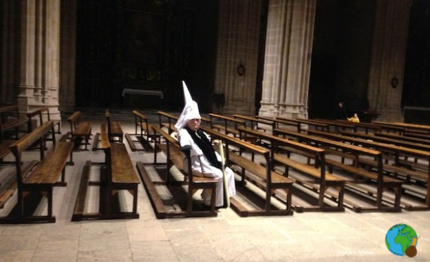 Tortosa - processo divendres Sant 2-imp