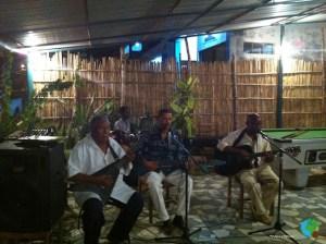 Moçambic - ultima nit 1.imp