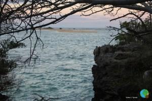 Navegació en Dohw per les QUIRIMBAS 138-imp