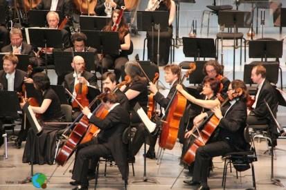 Porto - 4 de maig 2013 Concert Casa do Musica 18-imp