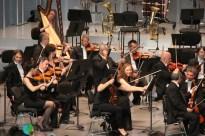 Porto - 4 de maig 2013 Concert Casa do Musica 19-imp