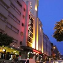 Porto - 4 de maig 2013 Deolinda i festa universitaria 3-imp