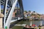 Porto - 5 de maig 2013 50-imp
