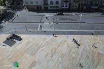 Porto - Casa da Musica 13-imp