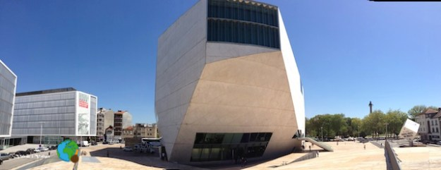 Porto - Casa da Musica 3 (1)-imp