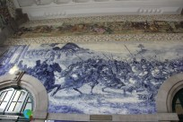 Porto - descobriment casc antic 59-imp
