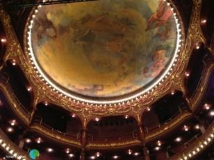 Porto - Teatre Nacional Porto 3-imp