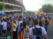 Concert per la DEMOCRACIA 4-imp