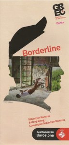 borderliner-programa-de-ma