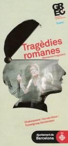tragedies-romanes-programa