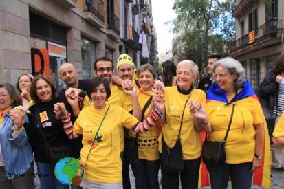 Diada Nacional de Catalunya 2013 - 13-imp