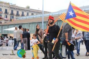 Diada Nacional de Catalunya 2013 - 28-imp