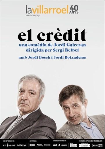 El Credit 1