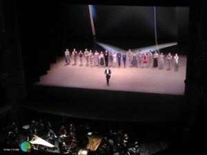 Ballet Nacional Polonia - Liceu 25-10-2013  6-imp